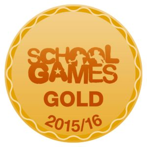 gold-mark-2015-2016