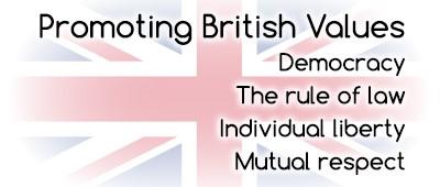 prom-brit-values